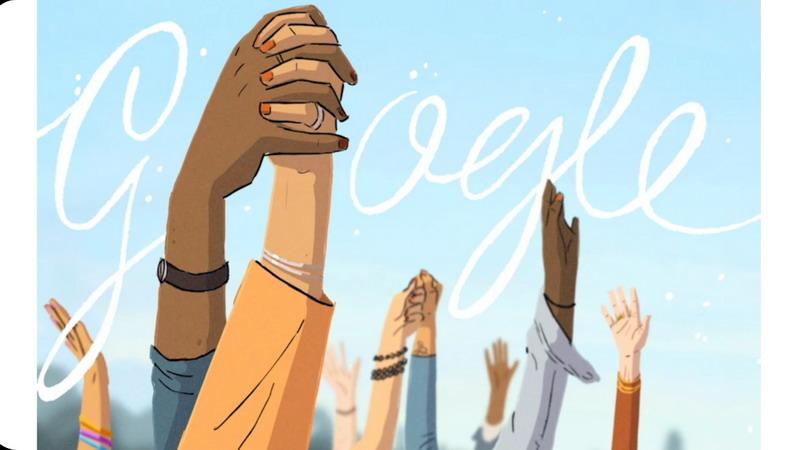 https: img.okezone.com content 2021 03 08 16 2374149 google-doodle-tampilkan-perayaan-hari-perempuan-sedunia-2021-k15gLU0tIh.jpg