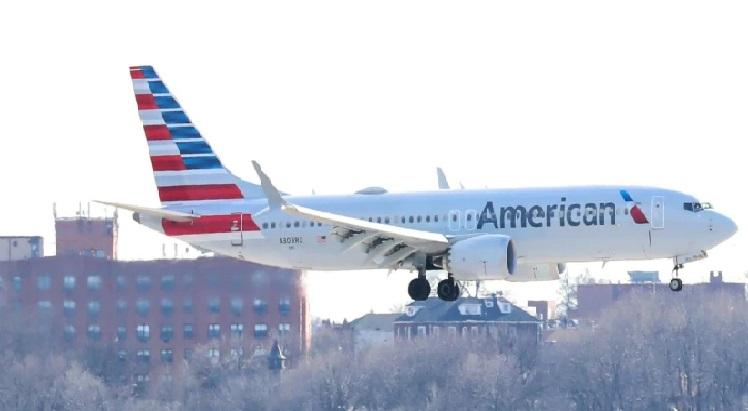 https: img.okezone.com content 2021 03 08 18 2373965 mesin-mati-american-air-737-max-umumkan-keadaan-darurat-XklzxBCYOg.jpg
