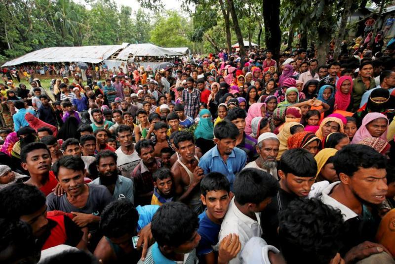 https: img.okezone.com content 2021 03 08 18 2374076 india-tahan-ratusan-warga-rohingya-yang-melarikan-diri-dari-myanmar-6BRBXtjTmm.jpg
