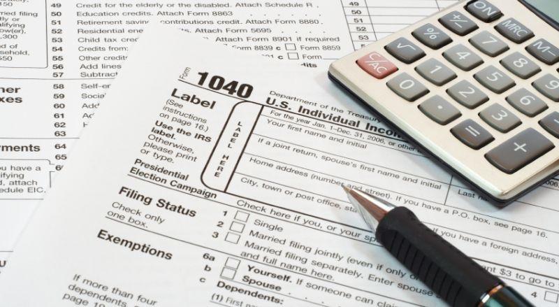 https: img.okezone.com content 2021 03 08 320 2374084 pegawai-pajak-yang-diguga-terlibat-suap-harta-di-atas-rp10-miliar-WqDL9kYHrY.jpg