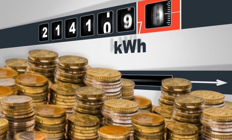 https: img.okezone.com content 2021 03 08 320 2374428 tenang-tarif-listrik-enggak-naik-hingga-juni-2021-t5diVy5aTX.jpg