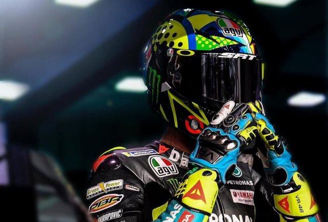 https: img.okezone.com content 2021 03 08 38 2374169 5-pembalap-yang-di-bawah-tekanan-pada-motogp-2021-ada-valentino-rossi-wh4XkO0ON4.jpg