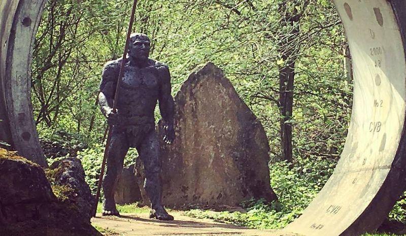 https: img.okezone.com content 2021 03 08 406 2374142 setelah-gunung-kemukus-kini-museum-sangiran-juga-dibuka-MiyxtEyx5J.jpg