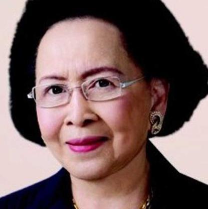 https: img.okezone.com content 2021 03 08 455 2374216 hari-perempuan-internasional-ini-2-miliarder-wanita-asal-indonesia-raPACngxD3.jpg