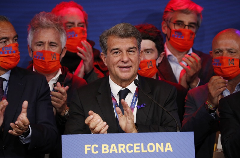 https: img.okezone.com content 2021 03 08 46 2373981 joan-laporta-kembali-terpilih-sebagai-presiden-barcelona-6FB2l9FENz.JPG