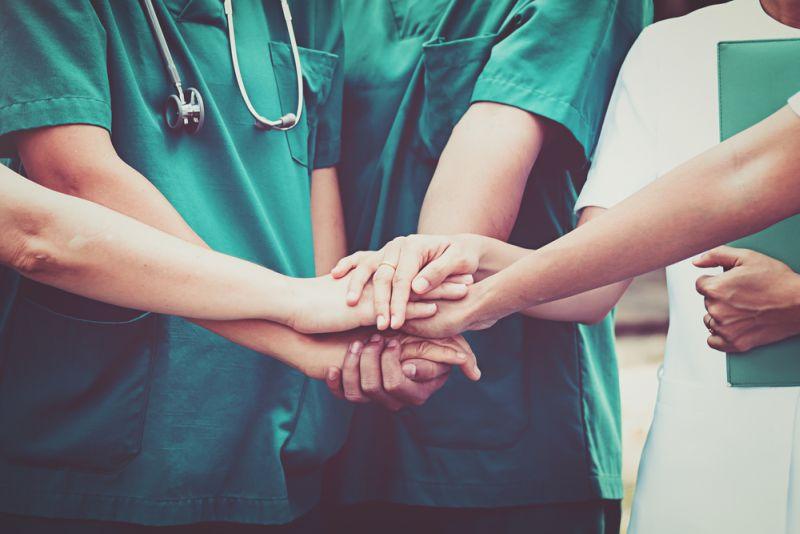 https: img.okezone.com content 2021 03 08 481 2374458 strategi-baru-bpjs-kesehatan-tingkatkan-jkn-kis-WgdBwmy8oW.jpg