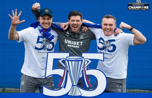 https: img.okezone.com content 2021 03 08 51 2373954 liverpool-kalah-steven-gerrard-bawa-rangers-juara-liga-skotlandia-YQdKaFPEor.jpg