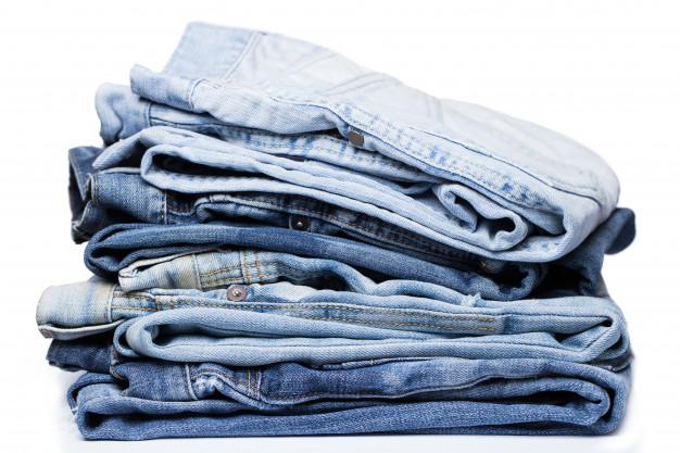 https: img.okezone.com content 2021 03 08 620 2374218 5-cara-tepat-merawat-jeans-jangan-terlalu-sering-dicuci-ya-E9BriQfIJ0.jpg