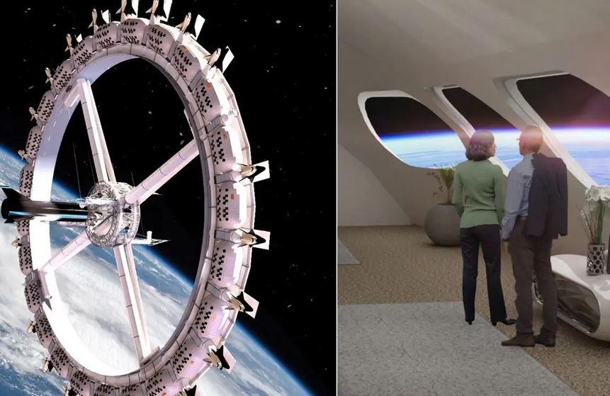 https: img.okezone.com content 2021 03 09 406 2374694 hotel-luar-angkasa-pertama-bakal-dibuka-2027-tertarik-VnH9MacPk9.JPG