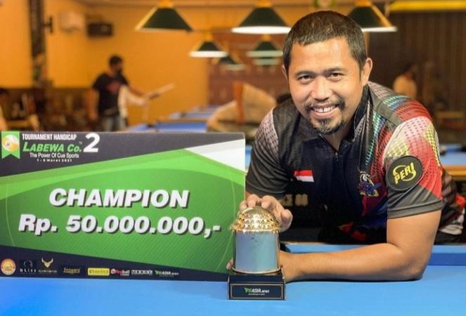 https: img.okezone.com content 2021 03 09 43 2375091 m-bewi-simanjuntak-jrx-juara-turnamen-handicap-labewa-cup-2-di-yogyakarta-6Xj6wzpqo8.jpg