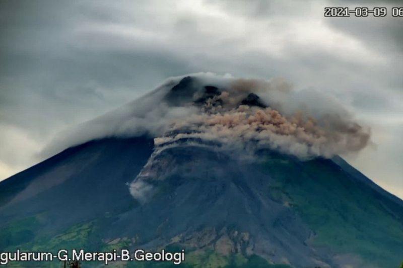 https: img.okezone.com content 2021 03 09 510 2374703 gunung-merapi-luncurkan-awan-panas-guguran-sejauh-700-meter-pagi-ini-j5d5YoKS3x.jpg