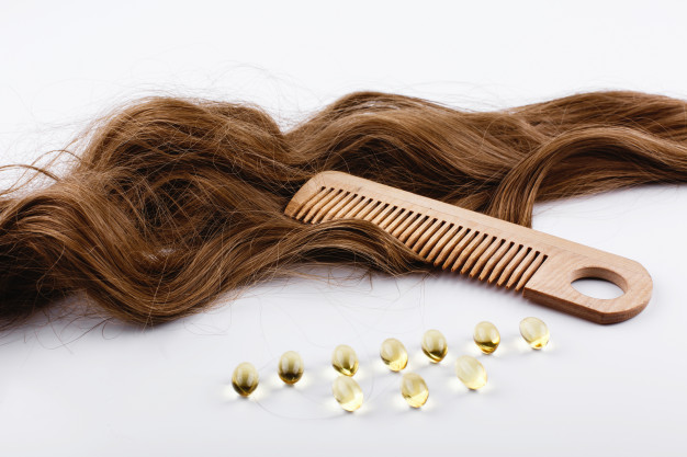 https: img.okezone.com content 2021 03 09 620 2374890 deretan-vitamin-yang-bikin-rambut-tumbuh-baik-yuk-dikonsumsi-4i3fTPZfWU.jpg