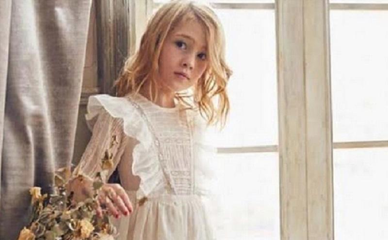https: img.okezone.com content 2021 03 10 194 2375544 4-model-gaun-pesta-anak-yang-cantik-intip-yuk-VTqq7eTIt4.jpg