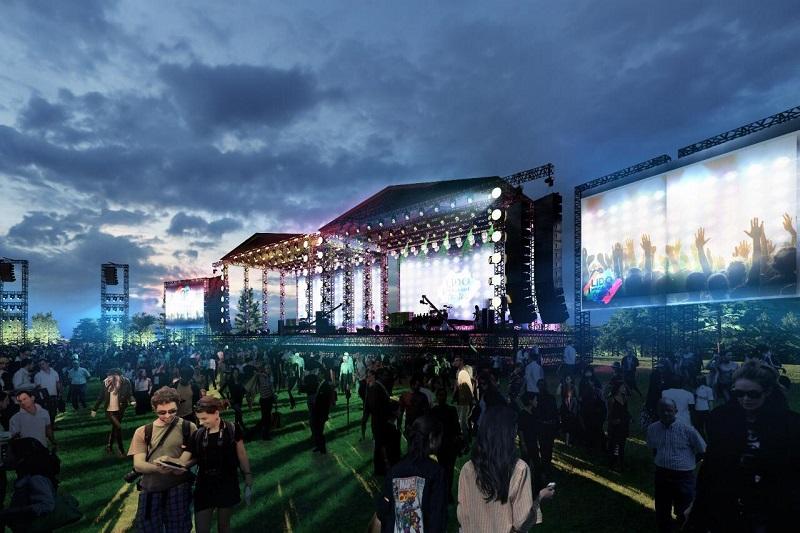 https: img.okezone.com content 2021 03 10 205 2375355 siang-ini-music-arts-center-standar-dunia-di-mnc-lido-city-diresmikan-pembangunannya-CGTrBMI2eo.jpg
