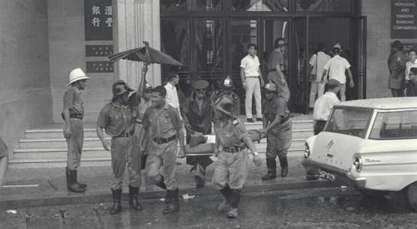 https: img.okezone.com content 2021 03 10 337 2375419 aksi-usman-harun-dan-sosok-gani-yang-misterius-di-pusaran-teror-bom-singapura-1jmw1psXmQ.jpg
