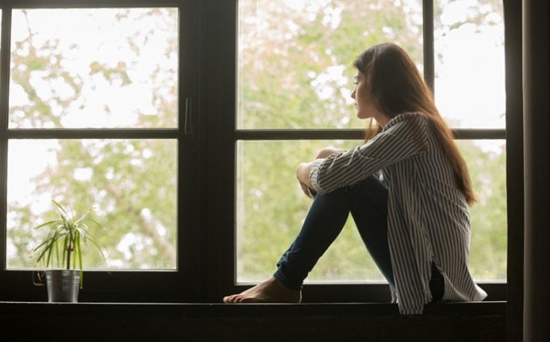 https: img.okezone.com content 2021 03 10 481 2375471 pcos-sindrom-yang-bikin-wanita-sulit-hamil-A1wNsvAkmD.jpg