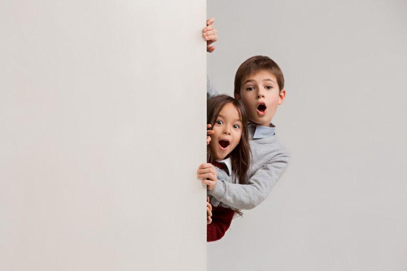 https: img.okezone.com content 2021 03 10 612 2375839 ajari-anak-disiplin-kunci-buat-mereka-bahagia-dnPdTkLnZf.jpg