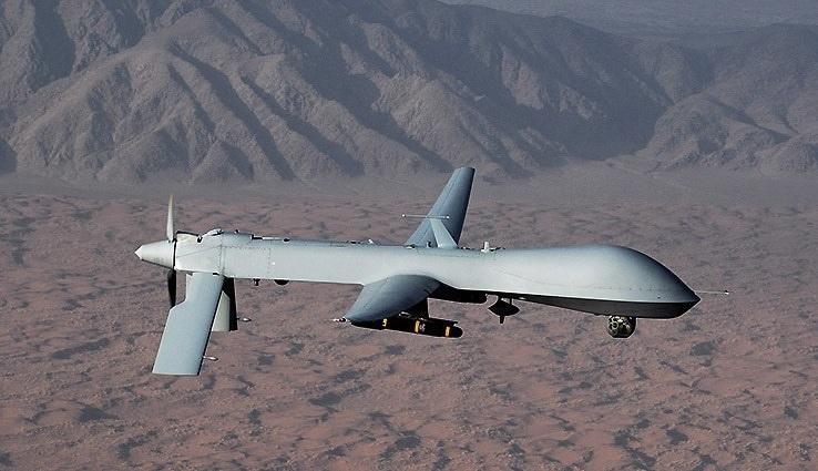 https: img.okezone.com content 2021 03 11 18 2375958 india-akan-beli-drone-bersenjata-pertama-dari-as-seharga-rp43-triliun-untuk-lawan-china-dan-pakistan-MRYrH9EolV.jpg