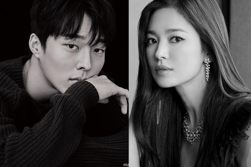 https: img.okezone.com content 2021 03 11 206 2375908 song-hye-kyo-dan-jang-ki-yong-adu-akting-dalam-now-we-breaking-up-ni7sXR5ICM.jpg