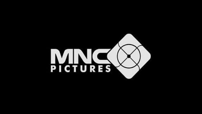https: img.okezone.com content 2021 03 11 206 2376159 mnc-pictures-siap-unjuk-karya-usai-presiden-sambut-baik-usulan-penyelamatan-industri-perfilman-Py21F0twSZ.jpg