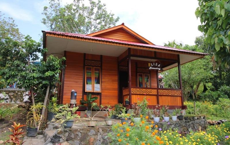 https: img.okezone.com content 2021 03 11 470 2375984 renovasi-rumah-jadi-homestay-warga-ikut-nikmati-kue-pariwisata-N1Tilqp7Fv.jpg