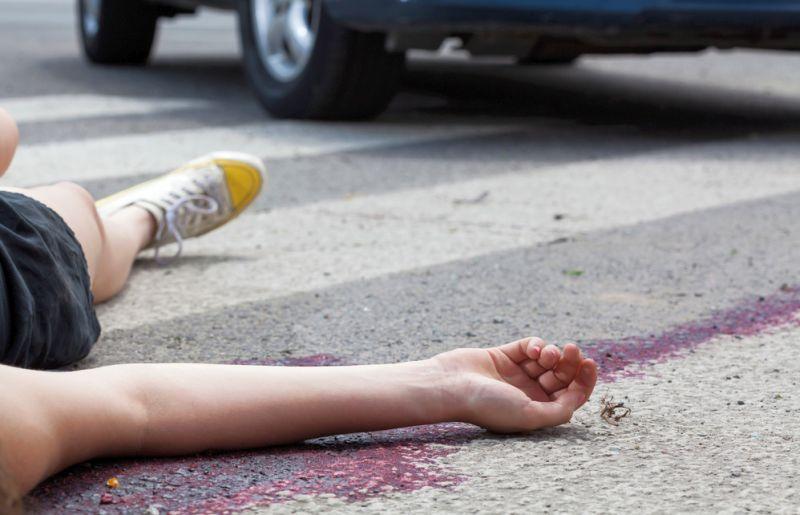 https: img.okezone.com content 2021 03 11 608 2376231 cekik-ibu-pria-ini-dipukuli-adik-kandungnya-hingga-tewas-vHCU9eVnl1.jpg
