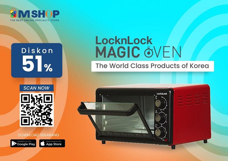 https: img.okezone.com content 2021 03 11 622 2376104 sstttt-ini-3-keunggulan-lock-n-lock-magic-oven-dapatkan-secara-eksklusif-hanya-di-aplikasi-emshop-1Jfku3MJh6.jpg