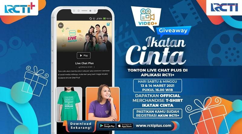 https: img.okezone.com content 2021 03 12 194 2376500 ada-giveaway-berhadiah-t-shirt-ikatan-cinta-begini-cara-dapatkannya-ZVF7ajLcVA.jpeg