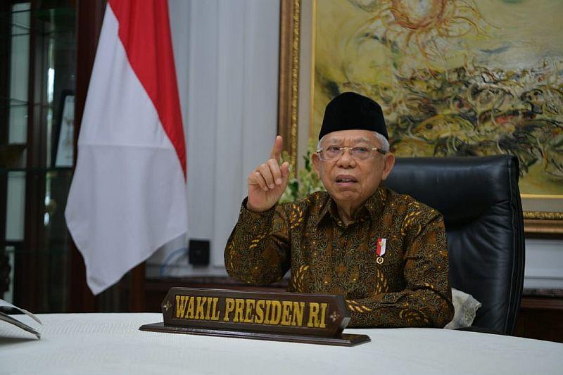 https: img.okezone.com content 2021 03 12 320 2376536 wapres-ekonomi-dan-keuangan-syariah-indonesia-alami-lompatan-besar-IfGWeRvxgq.jpg