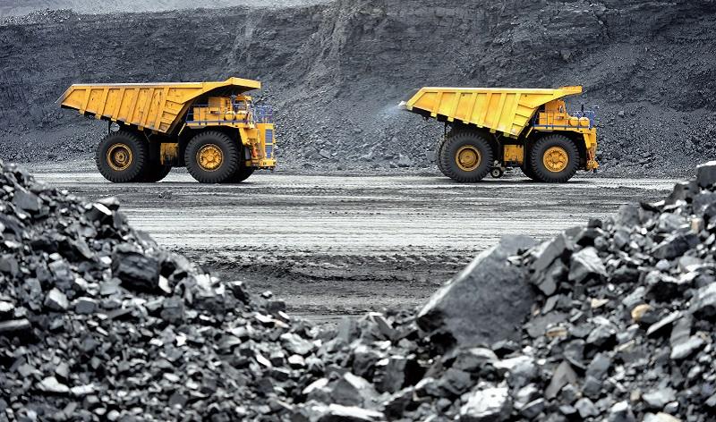 https: img.okezone.com content 2021 03 12 320 2376839 dihapus-dari-daftar-bahan-beracun-limbah-batu-bara-bisa-untuk-infrastruktur-Pf4nawaYHk.jpg