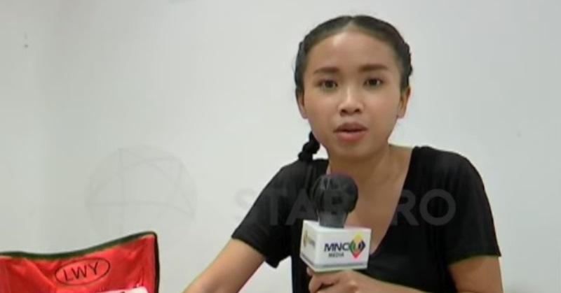 https: img.okezone.com content 2021 03 12 33 2376464 sering-dijodohkan-netizen-ayya-renita-komentari-rencana-pernikahan-ikbal-fauzi-dgq2NCP6CB.jpg