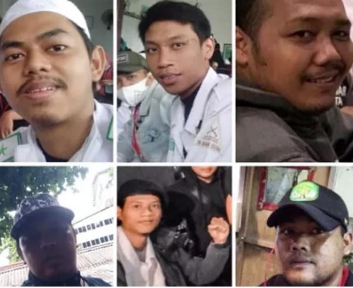 https: img.okezone.com content 2021 03 12 337 2376942 pelaku-unlawful-killing-laskar-fpi-terancam-15-tahun-penjara-Aw7j7PzHdN.jpg