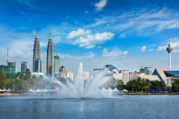 https: img.okezone.com content 2021 03 12 406 2376819 malaysia-hidupkan-lagi-pariwisata-turis-menunggu-dicabut-larangan-perjalanan-vccXCuahfc.jpg
