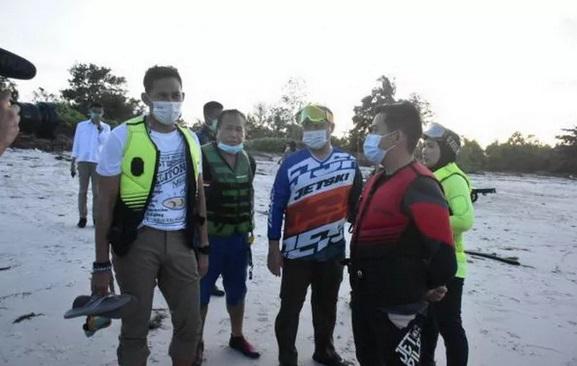 https: img.okezone.com content 2021 03 12 43 2376436 kemenparekraf-siap-gelar-belitung-triathlon-and-ride-pada-13-14-maret-2021-jxl6GJW8fR.jpg