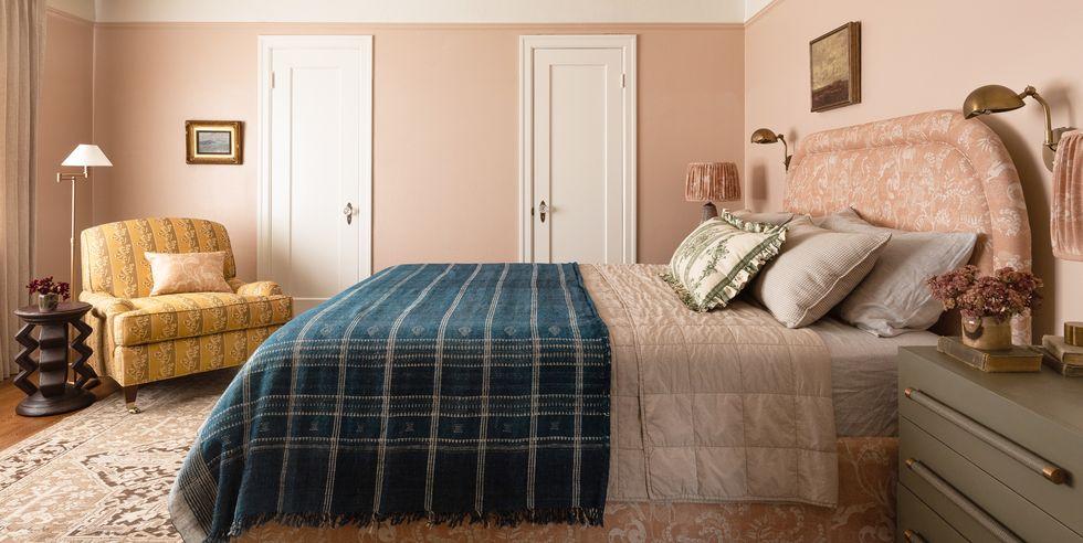 https: img.okezone.com content 2021 03 12 470 2376602 5-ide-bikin-interior-kamar-jadi-lebih-kreatif-dan-indah-s8HGRnK7Zk.jpg