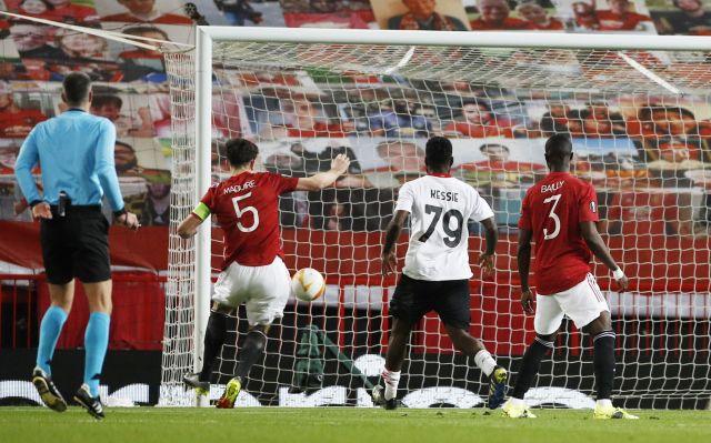 https: img.okezone.com content 2021 03 12 51 2376342 2-gol-ac-milan-dianulir-man-united-mandul-di-babak-pertama-BJ084414WT.jpg