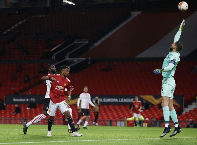 https: img.okezone.com content 2021 03 12 51 2376355 2-gol-dianulir-manchester-united-vs-ac-milan-imbang-1-1-4cibHJoEhM.jpg
