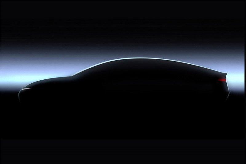 https: img.okezone.com content 2021 03 12 52 2376736 vw-pamer-desain-trinity-project-sedan-listrik-yang-bakal-diproduksi-2026-eTSX7KCydQ.jpg