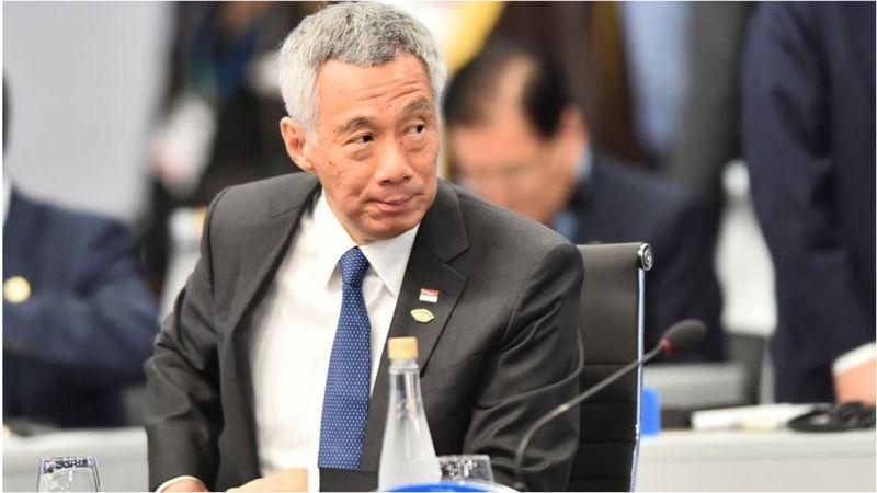https: img.okezone.com content 2021 03 13 18 2377016 perdana-menteri-singapura-akui-warganya-gelisah-terkait-konflik-as-china-P0p7mfMXyT.jpg