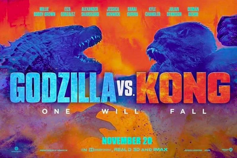 https: img.okezone.com content 2021 03 13 206 2377147 sinopsis-godzilla-vs-kong-pertarungan-besar-yang-menghancurkan-bumi-sLY4xbP2ci.jpg