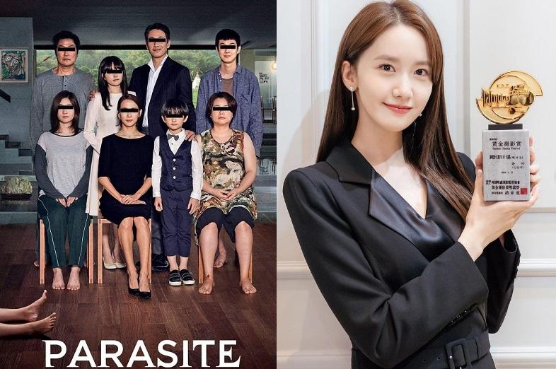 https: img.okezone.com content 2021 03 13 206 2377336 daftar-pemenang-golden-cinema-film-festival-parasite-hingga-yoona-snsd-cSSINt0Xtw.jpg