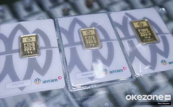 https: img.okezone.com content 2021 03 13 320 2377100 harga-emas-antam-turun-lagi-rp3-000-uRoeQgJK45.jpg