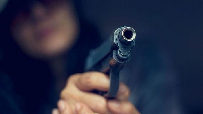 https: img.okezone.com content 2021 03 13 340 2377260 oknum-polisi-tembak-wanita-diduga-terkait-booking-untuk-kencan-93YsKsDGlr.jpg