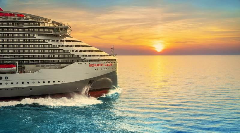 https: img.okezone.com content 2021 03 13 406 2377214 kapal-pesiar-baru-ini-siap-berlayar-pada-musim-panas-xIWgNDG1Hm.jpg