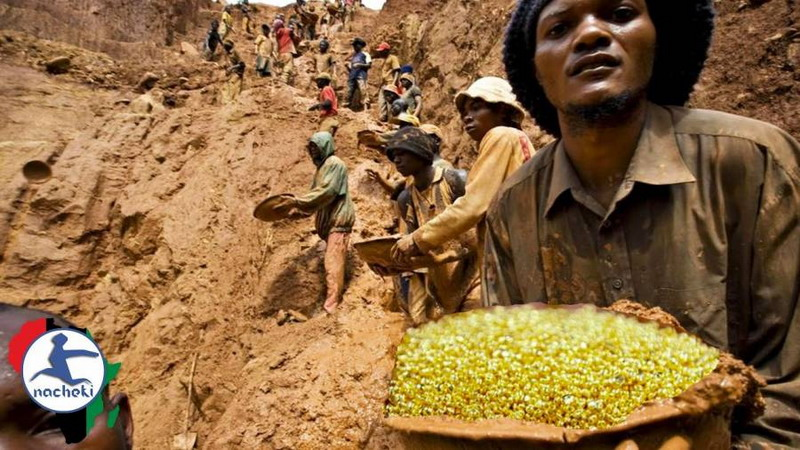 https: img.okezone.com content 2021 03 14 18 2377587 kemunculan-gunung-emas-di-kongo-dikaitkan-dengan-tanda-akhir-zaman-HlIJm76qXP.jpg
