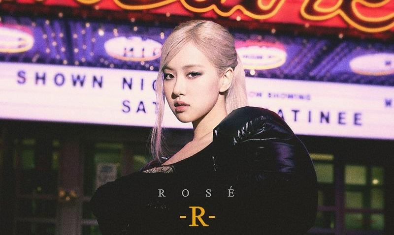 https: img.okezone.com content 2021 03 14 205 2377516 debut-solo-rose-blackpink-catat-rekor-baru-6eMg1gpR1x.jpg