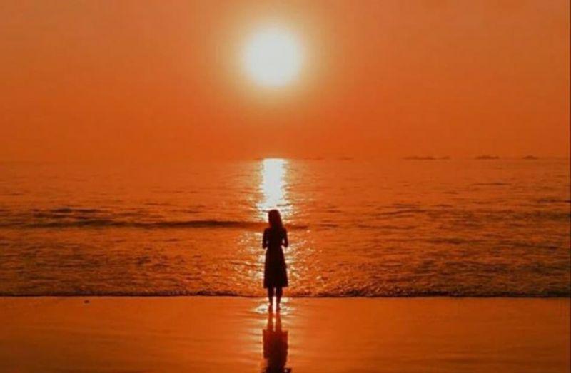 https: img.okezone.com content 2021 03 14 408 2377583 melihat-pesona-pantai-melasti-tempat-untuk-jalani-ritual-nyepi-wMISoe2Y2F.jpg