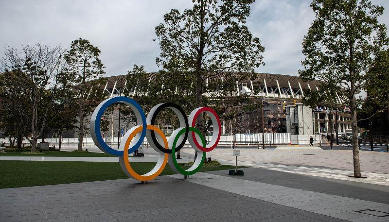 https: img.okezone.com content 2021 03 14 43 2377667 olimpiade-tokyo-2020-diyakini-jadi-simbol-solidaritas-bhT682czaO.jpg