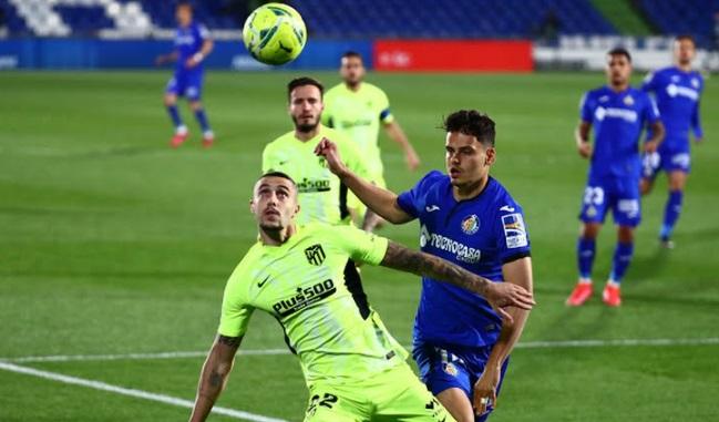 https: img.okezone.com content 2021 03 14 46 2377401 getafe-imbangi-atletico-madrid-di-liga-spanyol-2020-2021-dGVytOCaAv.jpg