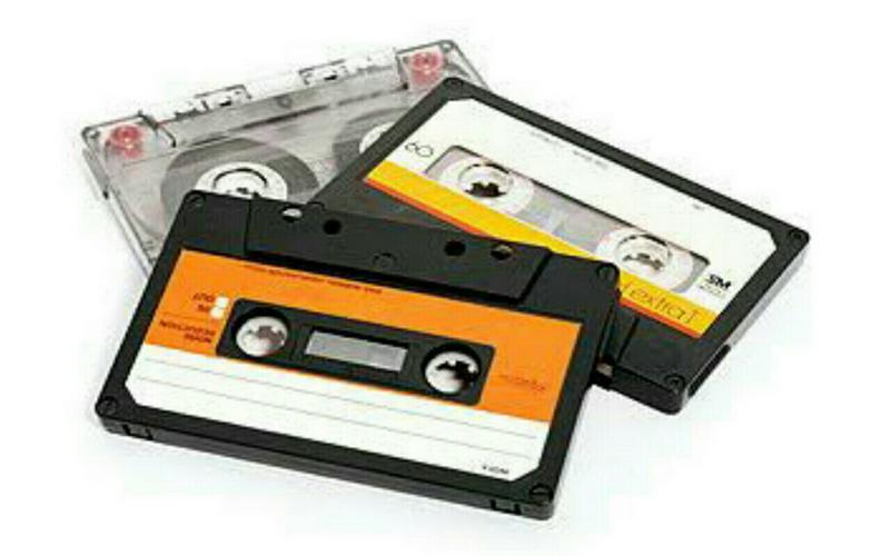 https: img.okezone.com content 2021 03 15 16 2377972 lou-ottens-penemu-cikal-bakal-pita-kaset-audio-dan-cd-EXAWBFiHo9.jpg